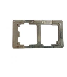 قالب فلزی لمینت سامسونگ Note 8