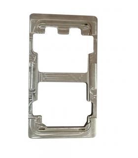 قالب فلزی لمینت سامسونگ S5