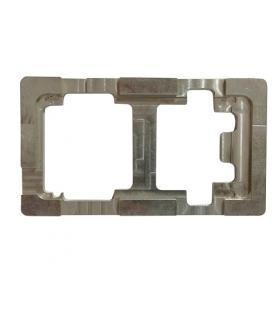 قالب فلزی لمینت سامسونگ S6