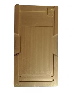 قالب فلزی لمینت سامسونگ A7000