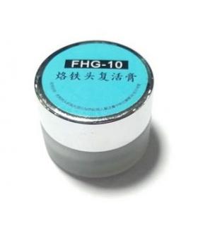 احیاکننده نوک هویه FHG-10