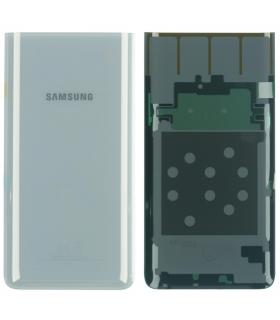 درب پشت سامسونگ Samsung Galaxy A80