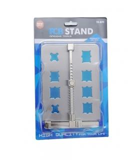 گیره برد و آی سی PCB STANT TE-071