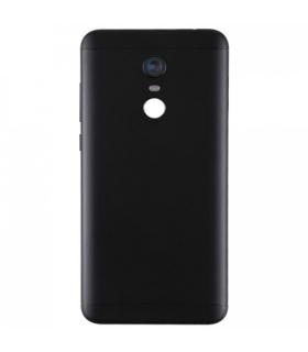 درب پشت شیائومی Xiaomi redmi 5 plus