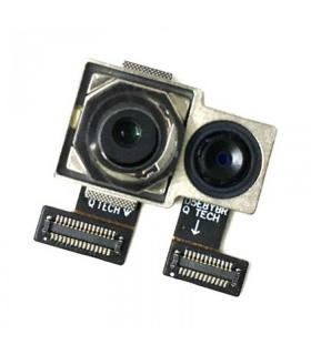 دوربین شیائومی Xiaomi Pocophone F1