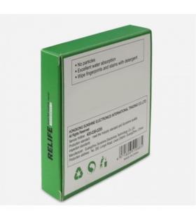 دستمال ال سی دی ریلایف RELIFE RL-045