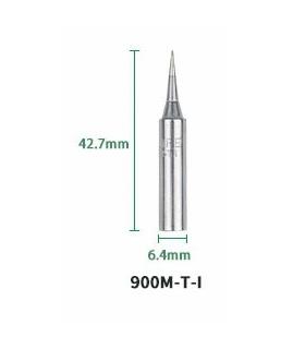 نوک هویه سرصاف ریلایف Relife 900M-T-I
