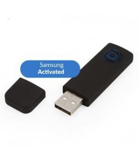دانگل اختاپلاس اکتیو سامسونگ Octoplus Samsung Activation