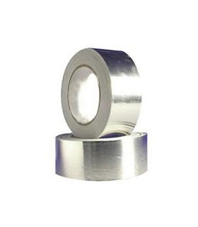 چسب نسوز آلومینیومی 5 سانتیمتری