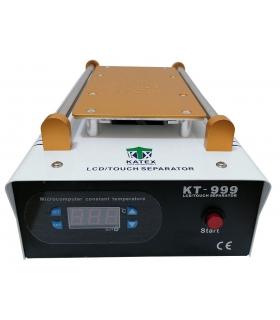 سپراتور 7 اینچی کاتکس KATEX KT-999