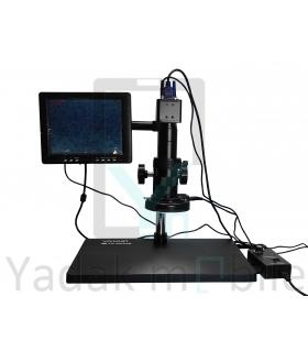 لوپ دیجیتال Yaxun YX-AK23B