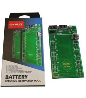 کیت اکتیو کننده باتری اندروید یاکسون Yaxun YX-G06