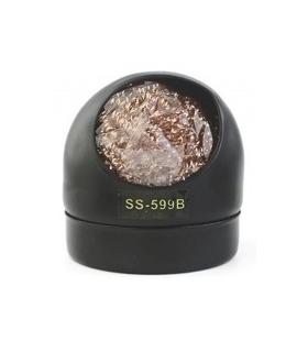 تمیزکننده نوک هویه سانشاین Sunshine SS-599B