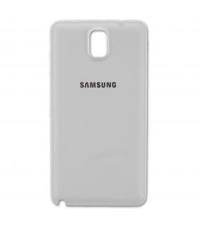 درب پشت Samsung Galaxy Note 3 N9000