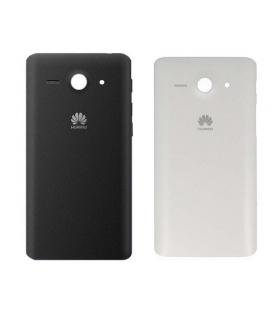 درب پشت اصلی گوشی موبايل Huawei Ascend Y530