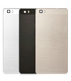 درب پشت هواوی Huawei P8 lite