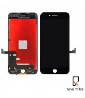 تاچ و ال سی دی Apple iphone 7plus