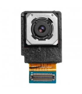 دوربين سامسونگ (Samsung Galaxy S7 Edge (SM-G935