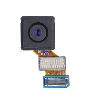 دوربين سامسونگ (Samsung Galaxy S5 (SM-G900