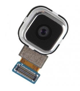 دوربين Samsung Galaxy E7