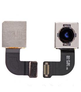 دوربين اصلی گوشی موبايل Apple Iphone 7