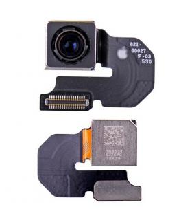 دوربين اصلی گوشی موبايل Apple Iphone 6S