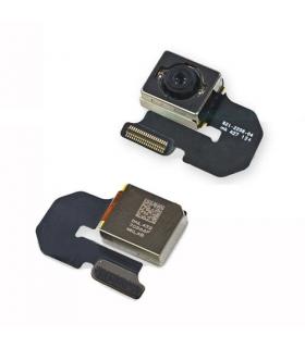 دوربين اصلی گوشی موبايل Apple Iphone 6