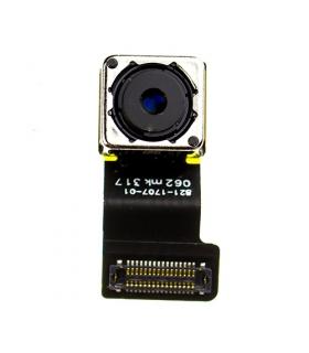 دوربين اصلی گوشی موبايل Apple Iphone 5C