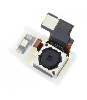 دوربين اصلی گوشی موبايل Apple Iphone 5