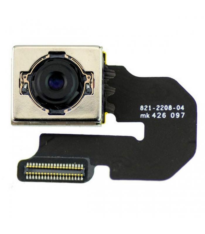 دوربين اصلی گوشی موبايل Apple Iphone 6Plus