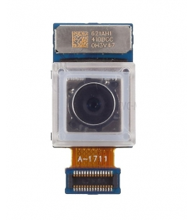 دوربين LG G6