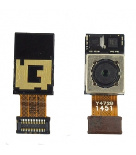 دوربين LG G3