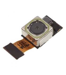 دوربين LG G2