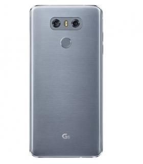 درب پشت LG G6
