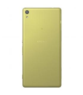 درب پشت اصلی گوشی موبایل Sony Xperia XA Ultra