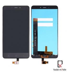 تاچ و ال سی دی گوشی موبايل Xiaomi Redmi Note 4