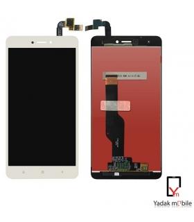 تاچ و ال سی دی گوشی موبايل Xiaomi Redmi Note 4X