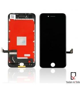تاچ و ال سی دی گوشی موبایل Apple Iphone 8