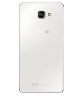 درب پشت اصلی گوشی موبایل Samsung Galaxy A9 2016
