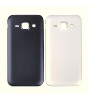 درب پشت اصلی گوشی موبایل Samsung Galaxy J1 2016