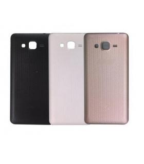 درب پشت سامسونگ (Samsung Galaxy J2 Prime (G532