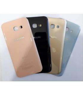 درب پشت اصلی گوشی موبایل Samsung Galaxy A5 2017