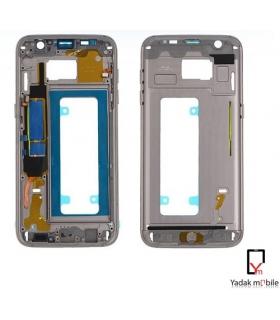 قاب و شاسی سامسونگ Samsung Salaxy S7 Edge-G935