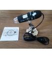 لوپ دیجیتال تعمیرات موبایل سانشاین Sunshine DM-500