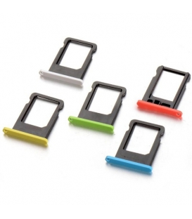 خشاب سیم کارت گوشی Apple Iphone 5c