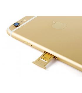 خشاب سیم کارت گوشی Apple Iphone 6 Plus