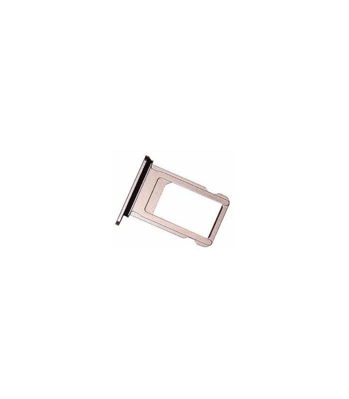 خشاب سیم کارت گوشی Apple Iphone 8