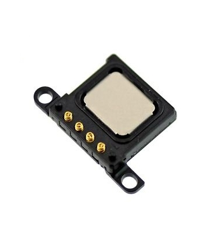 اسپیکر اصلی گوشی Apple iphone 6plus