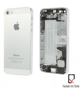 شاسی و قاب اصلی گوشی Apple iphone 5
