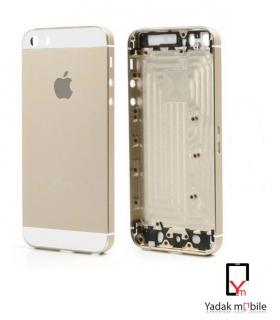 شاسی و قاب اصلی گوشی Apple iphone 5S